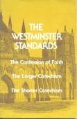 westminster-standards-cover